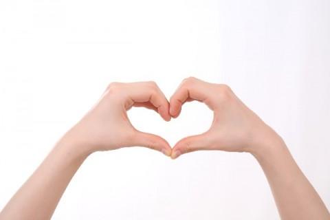 恋人のありのままを愛する方法