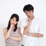 30代の婚活の心構え