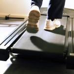 恋愛体質改善トレーニング