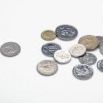 金銭感覚の違い