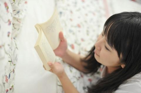 この夏読みたい恋愛小説