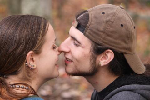 本当に幸せな恋愛の仕方