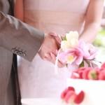 結婚の話題を出すタイミング