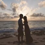 結婚したい女性必見!男性が結婚に踏み切る3つのタイミングとは!?