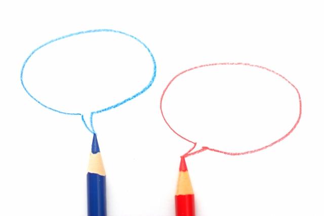 """心理カウンセラーに学ぶ""""聞き上手な彼女""""になれる3つの方法とは?"""