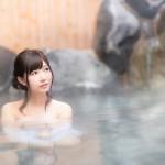 大人女子が本当に使える☆両思いになれる『恋のおまじない』って?!