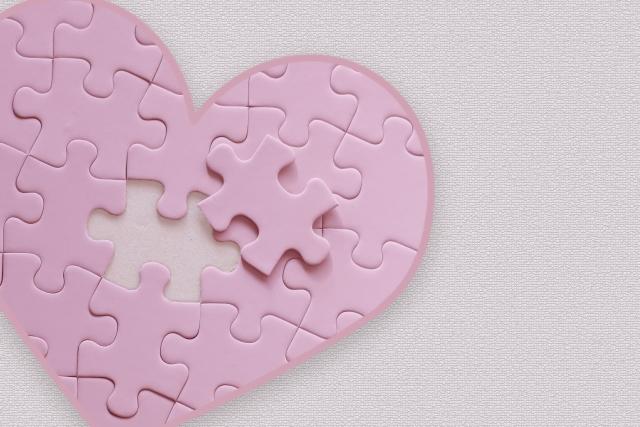 百戦錬磨の恋多き女から学ぶ「男心を操る恋仕掛けテクニック・5選」