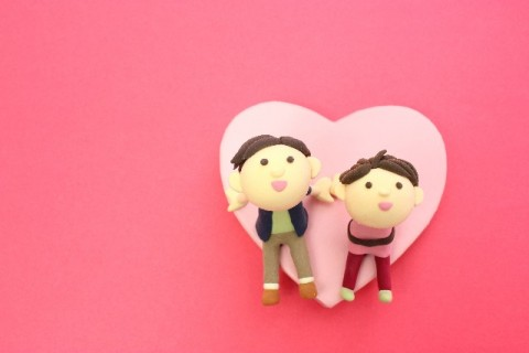 新婚カップル必見!いつまでも夫婦円満でいるための3つの心得