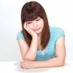 自分に自信を持っていますか?共依存恋愛に陥りやすい5つの性格