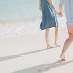 年上彼氏との付き合い方。円満の秘訣は等身大の自分で向き合うこと!